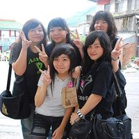 Shuk Ping Yip's Photo