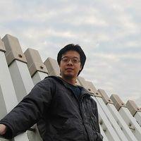 C.W. Tao's Photo