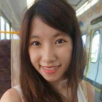 真心 楊's Photo