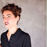 Angelica Calgaro's Photo