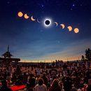 Patagonia Eclipse Festival's picture