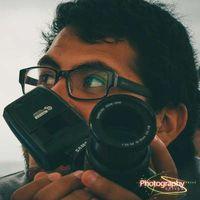 Photos de Eduardo Santana