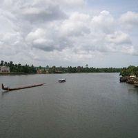 Rajkumar J's Photo