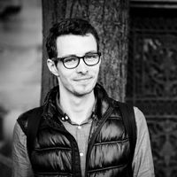 Leonid Lavnevich's Photo