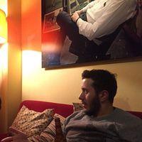 Cihan's Photo