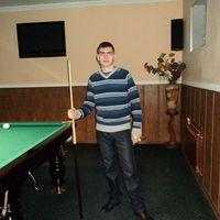 Artur Tilcharov's Photo