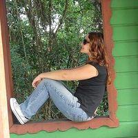 GRAZI SUSIN's Photo