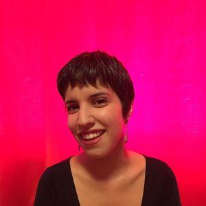 Larissa Helena's Photo