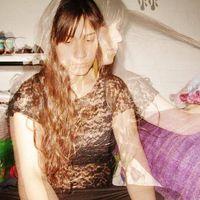 Elisa Ruz's Photo