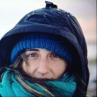 Julieta Pagano's Photo
