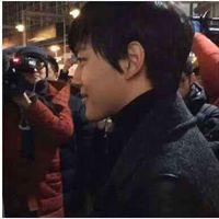 동준 신's Photo