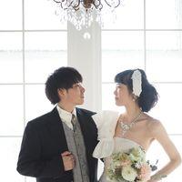 kayoko Akatsuka's Photo