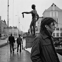 Tomi Leppänen's Photo