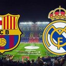 ⚽ BARCELONA - REAL MADRID ⚽ (LIGA)'s picture