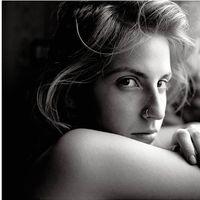 Daria Kush's Photo