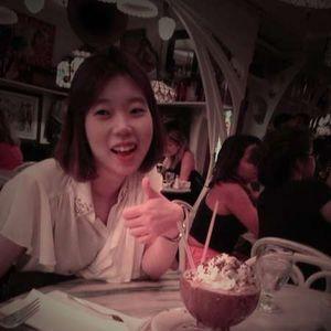 jiyeon jang's Photo