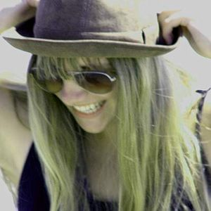Alexandra K's Photo