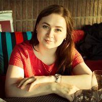 Photos de Alyona Kokarovtseva