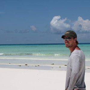 Caspar Diederik's Photo