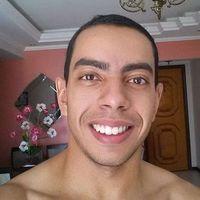 Ricardo Souza's Photo
