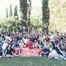 CS Madrid Monday Weekly Meeting - Templo de Debod 's picture