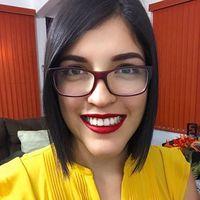 Daniela Cobos's Photo