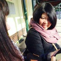 Fotos de Chika Akimoto