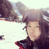 sha Li's Photo