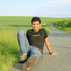 Rohit Joshi's Photo