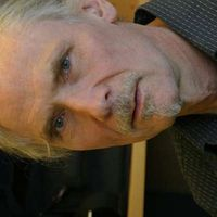 Thorvaldur  Gunnlaugsson's Photo