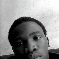 Emmanuel Olatinwo's Photo