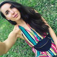 Karolína Macková's Photo