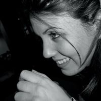 Barbara Colosimo's Photo