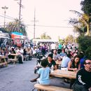 First Friday In Venice's picture