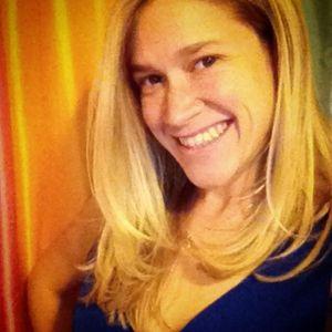 Haley Knapper's Photo