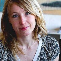Kristine Samson's Photo