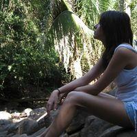 Marianna Silva's Photo