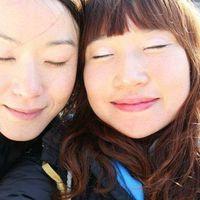 Yuna Won's Photo