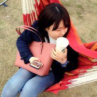 Aya Takahashi's Photo