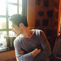 형민 김's Photo