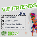 V.F.FRIENDS DAY 's picture