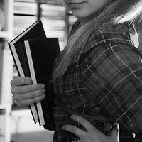 Iryna Klymuk's Photo