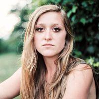 Tina Ulrich's Photo