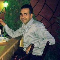 Mehmet Ay's Photo