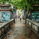 Experience Hanoi city in one day!'s picture