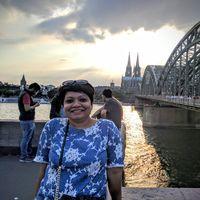 Jaita Guha's Photo