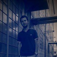 Ozgur Oge's Photo