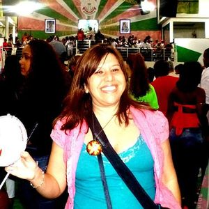 Cristiana Campanha's Photo