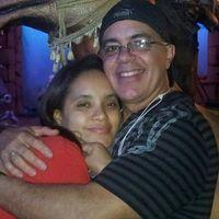 Rosanna Martinez's Photo
