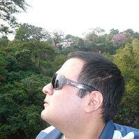 Chris inka Castillo's Photo